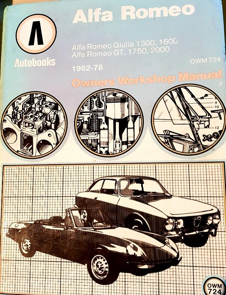 AlfaRomeoGiuliaGT_owners_workhop_manual2.jpg