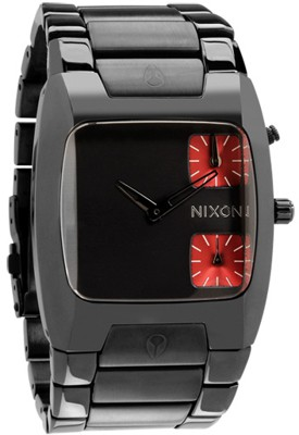 nixon-banks-watch-gunmetal.jpg
